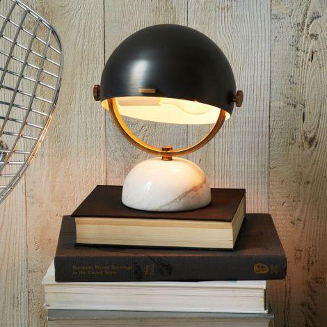 Clint Mini Task lamp